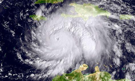 Imagenes Satelital De Wilde | la terror 237 fica imagen satelital del hurac 225 n matthew a su