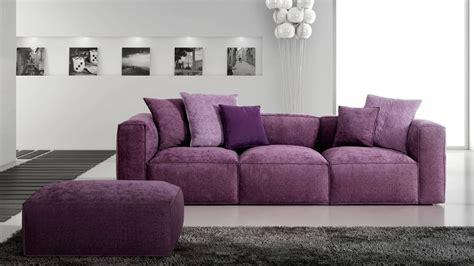 divano letto samoa samoa divani presentazione 2012