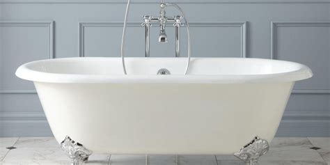 bathtub is clogged 3 tips if your bath tub is blocked john the plumber