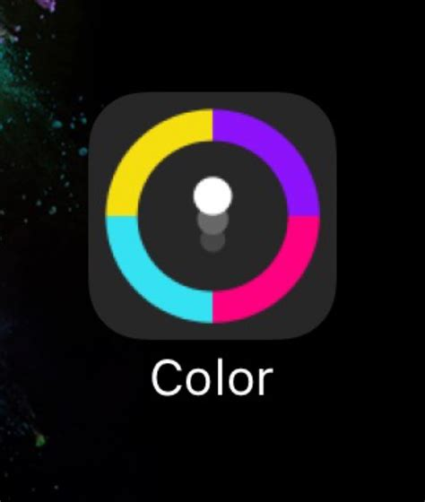 color apps app of the week color switch tales
