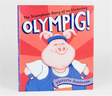 snowman paul returns to the winter olympics books flying into grade