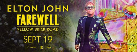 elton john xl center setlist elton john farewell yellow brick road tour xl center