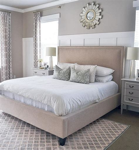 revere bed benjamin moore revere pewter bedroom photos and video