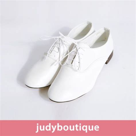 womens white oxford shoes jb womens plat shoes classical white oxford shoes