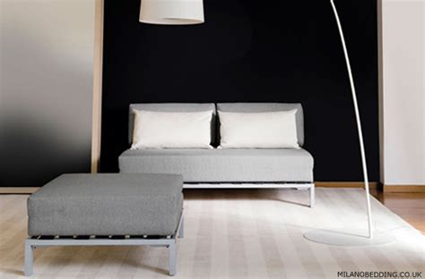 sofa bed index willy chair and sofa beds 183 milanobedding uk london