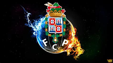 fc porto o significado de cada elemento presente no emblema do fc