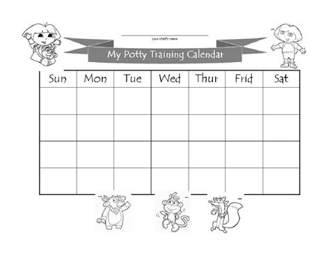 printable reward charts for adults printable reward charts for kids loving printable