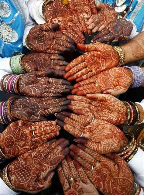 tato henna tato tattoos eid mehndi and eid al fitr