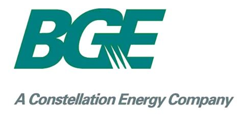 bge residential customers winter electric bills 25