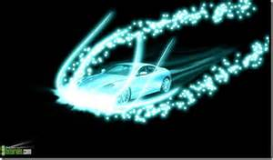 Make Car Light Effect Photoshop 50 Style Cars Photoshop Tutorials Photoshop