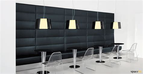 high back banquette seating modus banquette seating black with high back spaceist