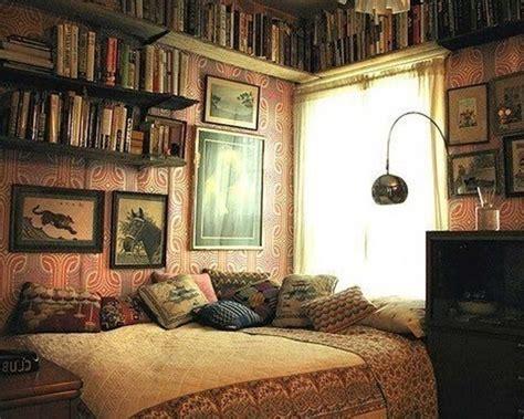 cozy bedroom tumblr indie bedroom ideas tumblr fresh bedrooms decor ideas