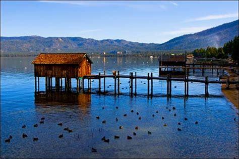 lake tahoe boat rentals west shore west shore lake tahoe vacation rentals
