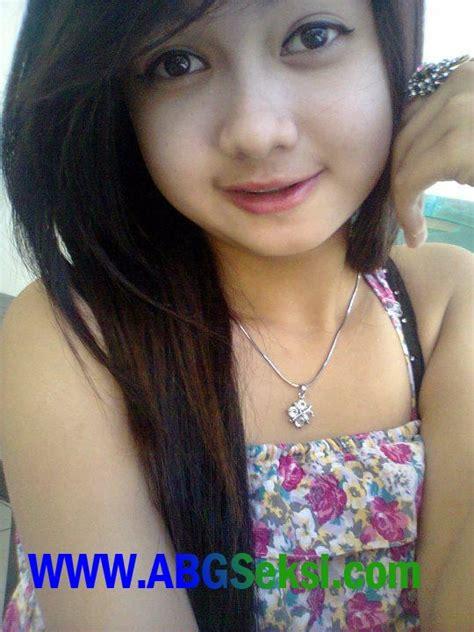 Model Baju Tidur Terseksi abg perawan foto cewek terseksi 2012