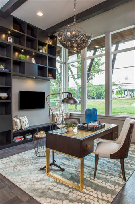 Kelle Contine Interior Design Luxury Home Magazine Parade Of Homes Transitional Home