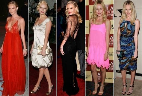 Style Kate Bosworth Fabsugar Want Need 7 by The Style Evolution Of Kate Bosworth Livingly