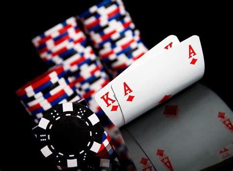waspada   ciri khas  penipu situs  poker