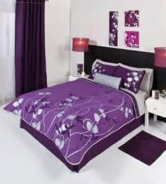 purple and silver bedroom silver and purple bedding sets bed and bath