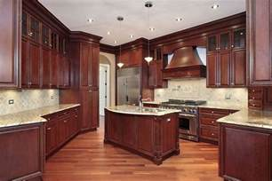 Tin Tiles For Backsplash In Kitchen Kitchen Cabinets Gallery