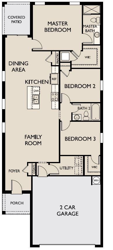 odyssey floor plan awesome odyssey floor plan pictures flooring area rugs