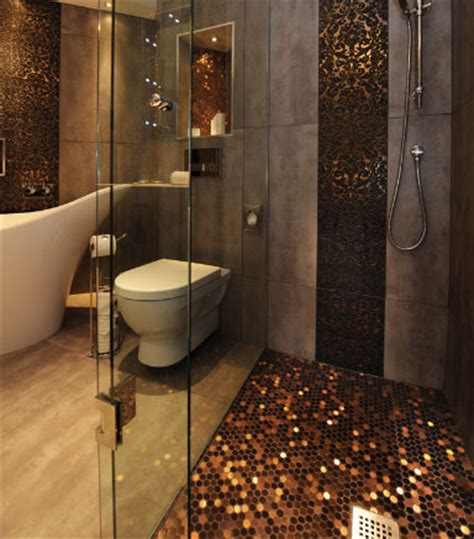 bathroom tile trends 2017 2017 tile trends to look for tile wholesalers of newark