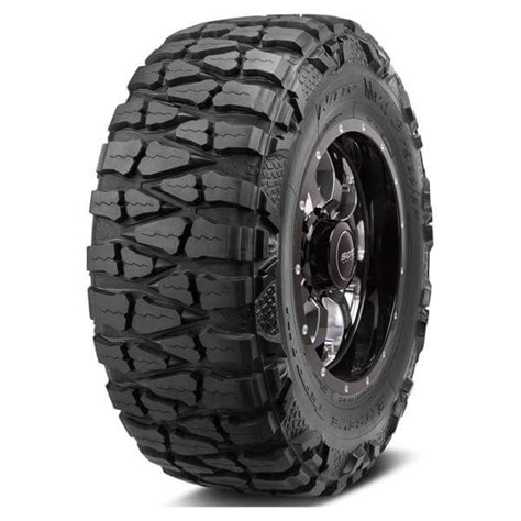 light truck all terrain tires mud grappler all terrain tire by nitto tires light truck