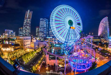 new year in yokohama japan price of new condos in tokyo 23 wards up 28 8 despite