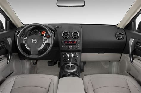 nissan rogue cloth interior 100 nissan rogue cloth interior nissan prices 2011
