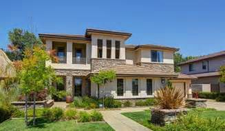 Sacramento new home specialists can save clients thousands of dollars