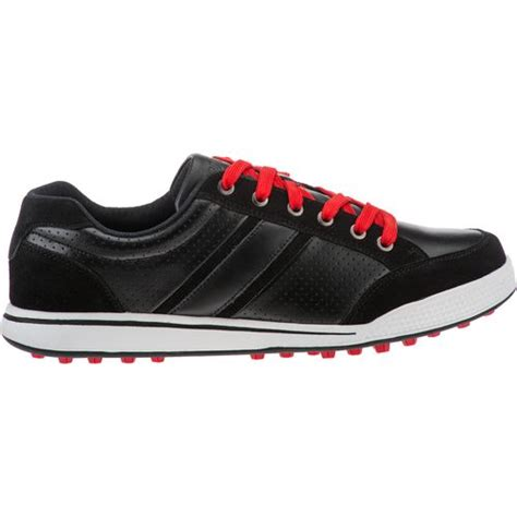 academy shoes for wilson ultra blk s approach golf shoes academy