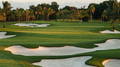 doral breakers pga national highlight the continental u s s top 10 winter destinations golf