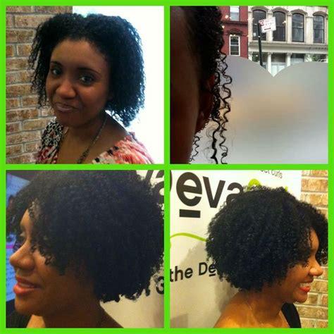 deva cut on short hair 1000 images about deva cut on pinterest posts shape