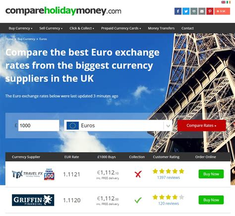 best exchange rates compare money compare the best exchange rates