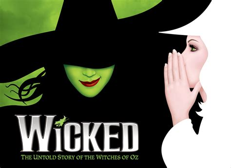 wicked behind the emerald curtain behind the emerald curtain dates available for spring 2017