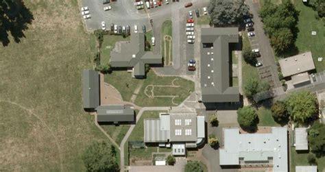 imagenes extrañas en google street view coordenadas google maps el blog del becario