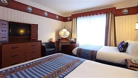 newport hotels with in room disney s newport bay club disney hotels disneyland 174