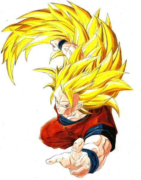imagenes de goku dios fase 3 fase 3 son goku dragon ball z dragon ball yukyu mi web