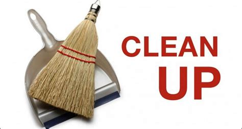 clean up join clean up caign nadi residents urged fiji sun