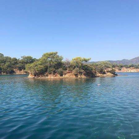 jerry s daily boat trips fethiye jerry g 252 nl 252 k tekne turu fethiye jerry g 252 nl 252 k tekne