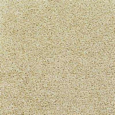 beige carpet carpet carpet tile the home depot