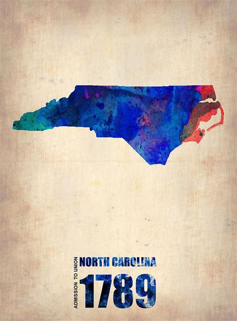 watercolor tattoos north carolina 1000 ideas about carolina on