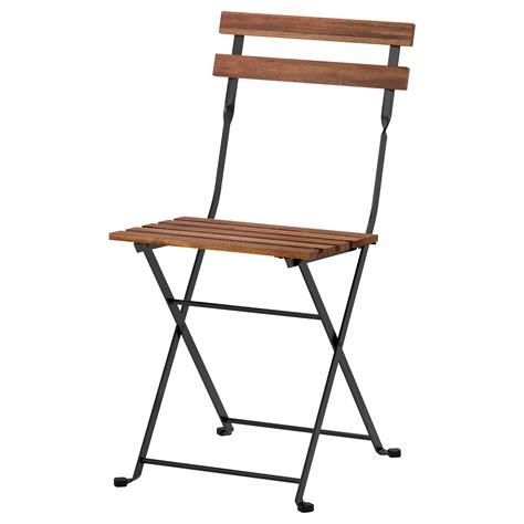 alquiler muebles alquiler mobiliario alquiler muebles eventos