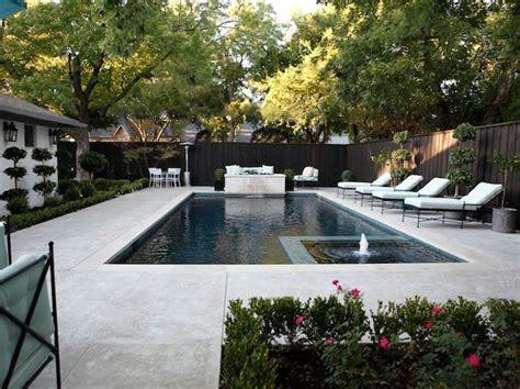 limestone patio ideas  pinterest country