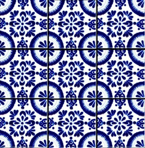 pattern in spanish image from http www latin accents com wp content uploads