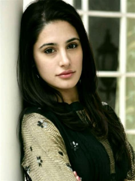 nargis fakhri   movies collections
