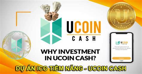 bitconnect cash ico dự 225 n ico tốt mới nhất archives đầu tư coin