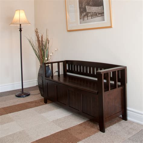 foyer storage awesome foyer storage bench ideas stabbedinback foyer