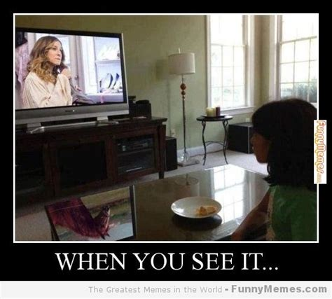 Funny It Memes - subtle memes image memes at relatably com