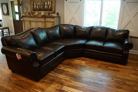 embossed leather sofa embossed leather sectional
