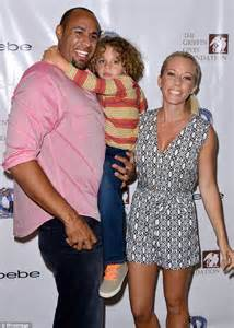 tom wilkinson daughters kendra wilkinson and hank baskett name baby daughter